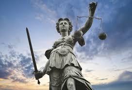 Statua_Giustizia