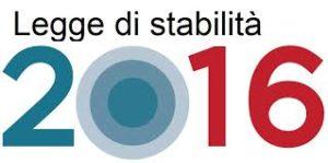 stab_2016